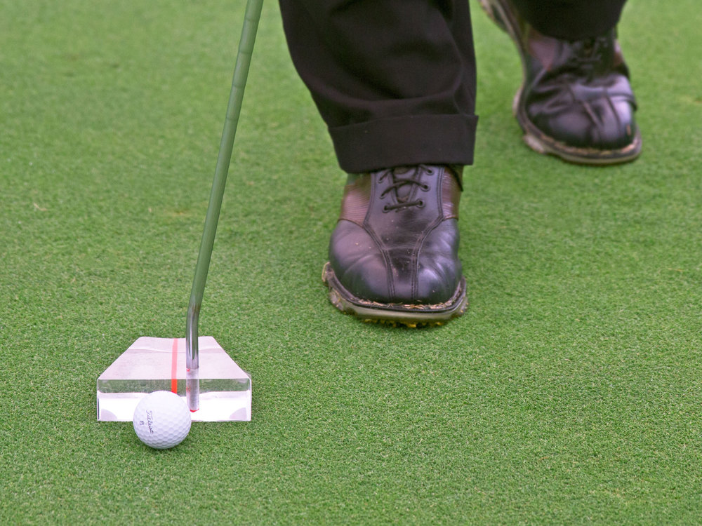 face-on-putter-front-5-ball.jpg