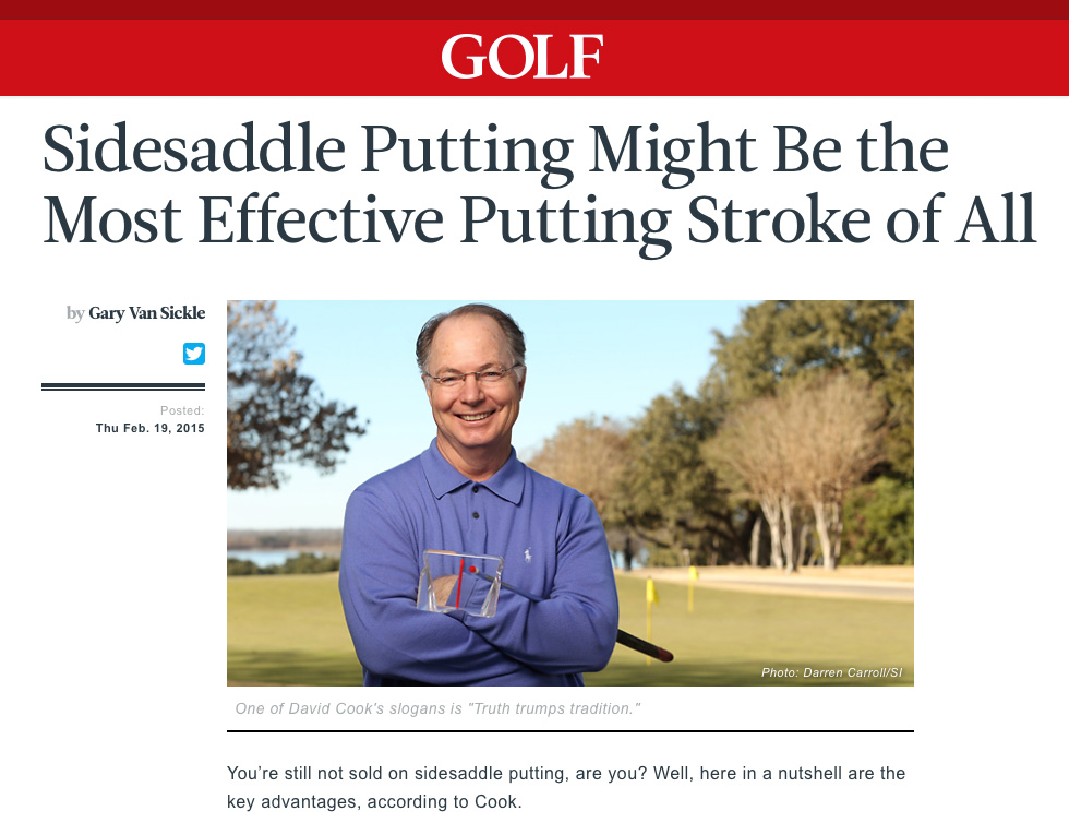 golfdotcom-screenshot.jpg