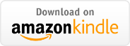 download-on-amazon.png