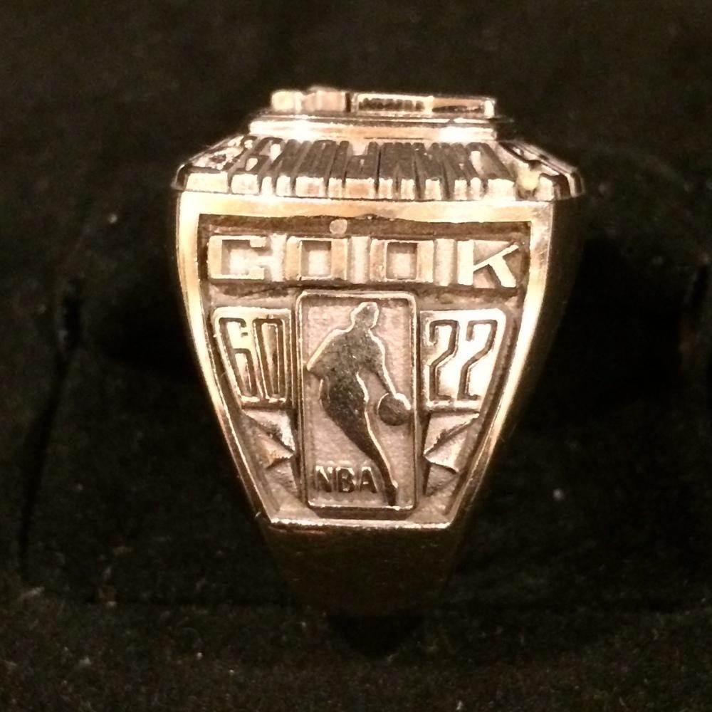 Spurs ring 2.JPG