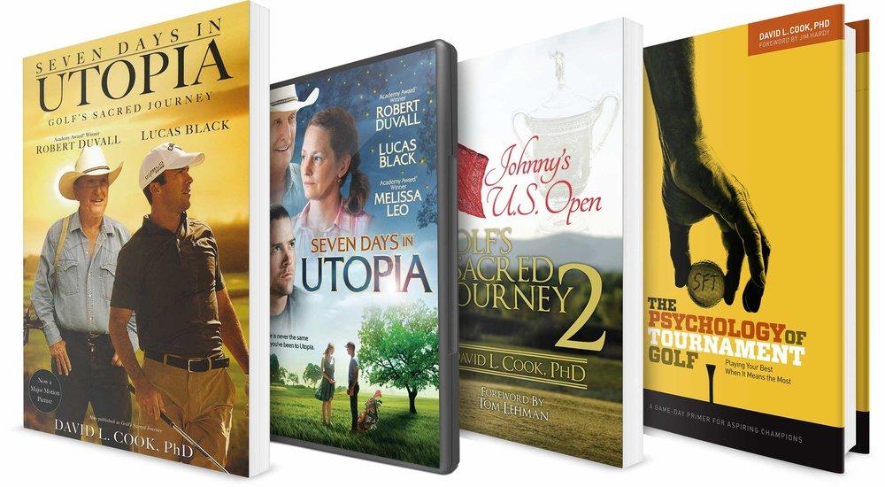 cook-books-dvd-link.jpg