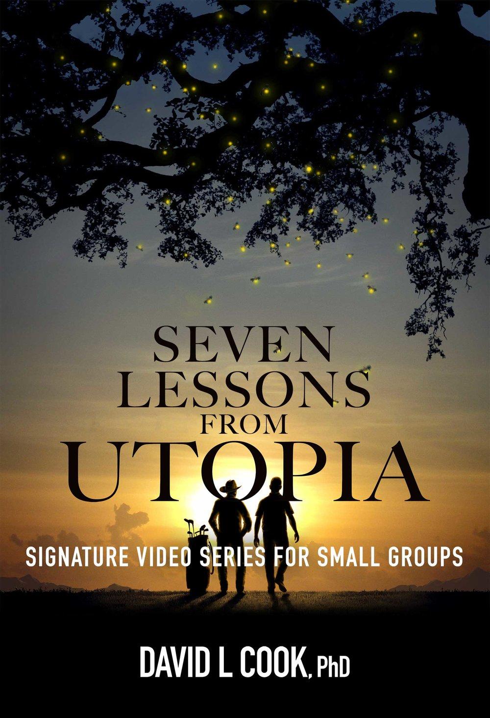 7-Lessons-poster.jpg