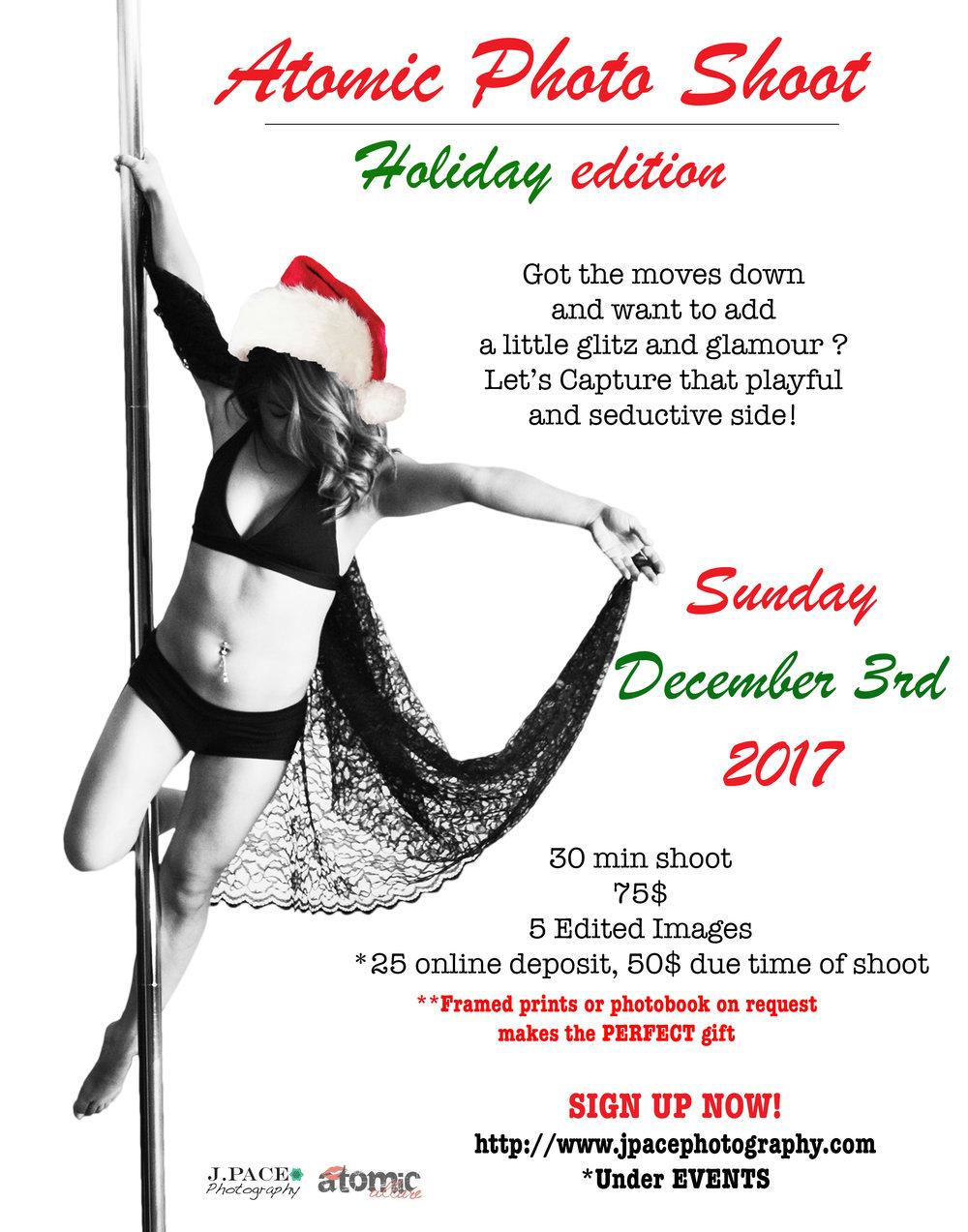 HolidayShoot2017.jpg