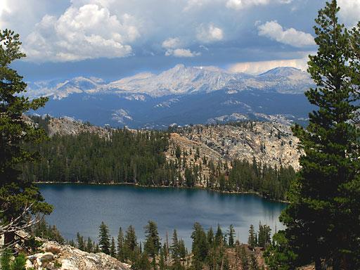 May-Lake-512.jpg