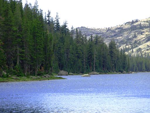 Teneya-Lake-2-512.jpg