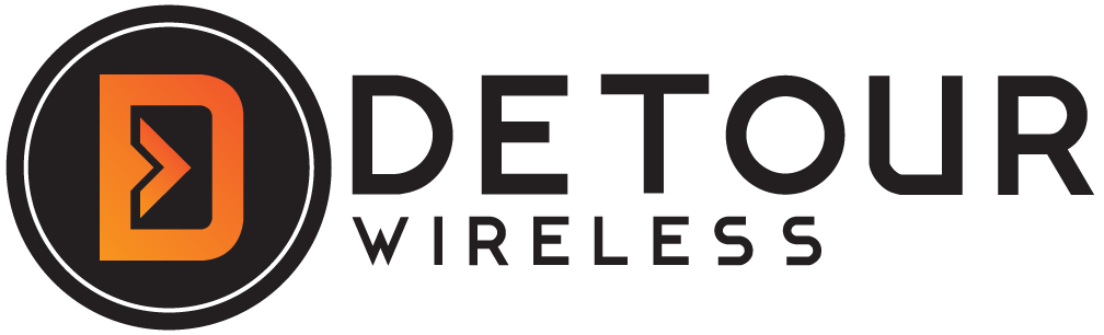 Detour Wireless