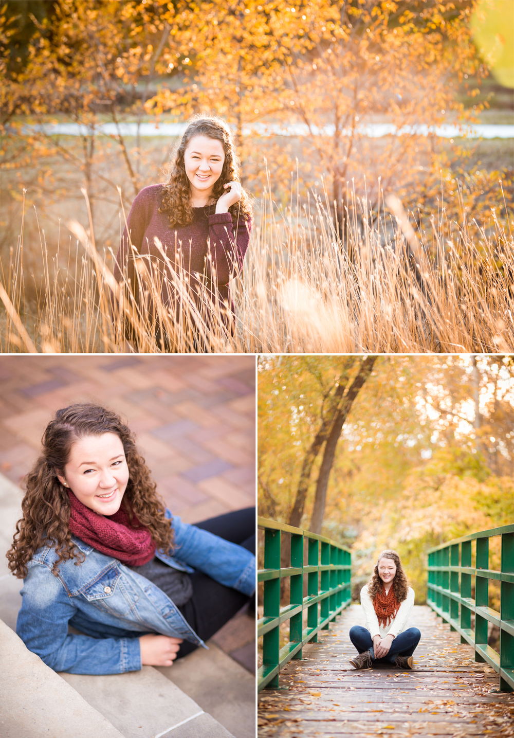 Boise_Photographer_Urban_Autumn_Senior_Session