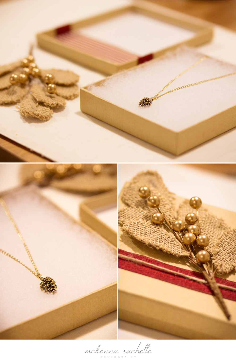 pinecone_necklace_gift_DIY
