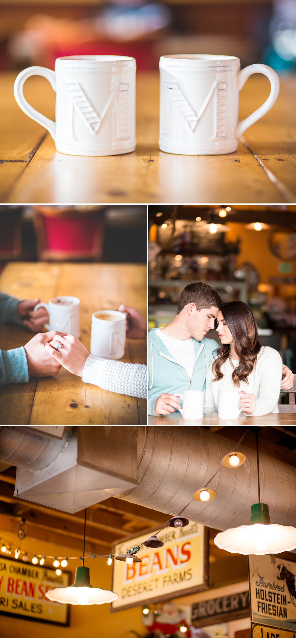 Boise_Idaho_Coffee_Shop_Rustic_Engagement_Photography