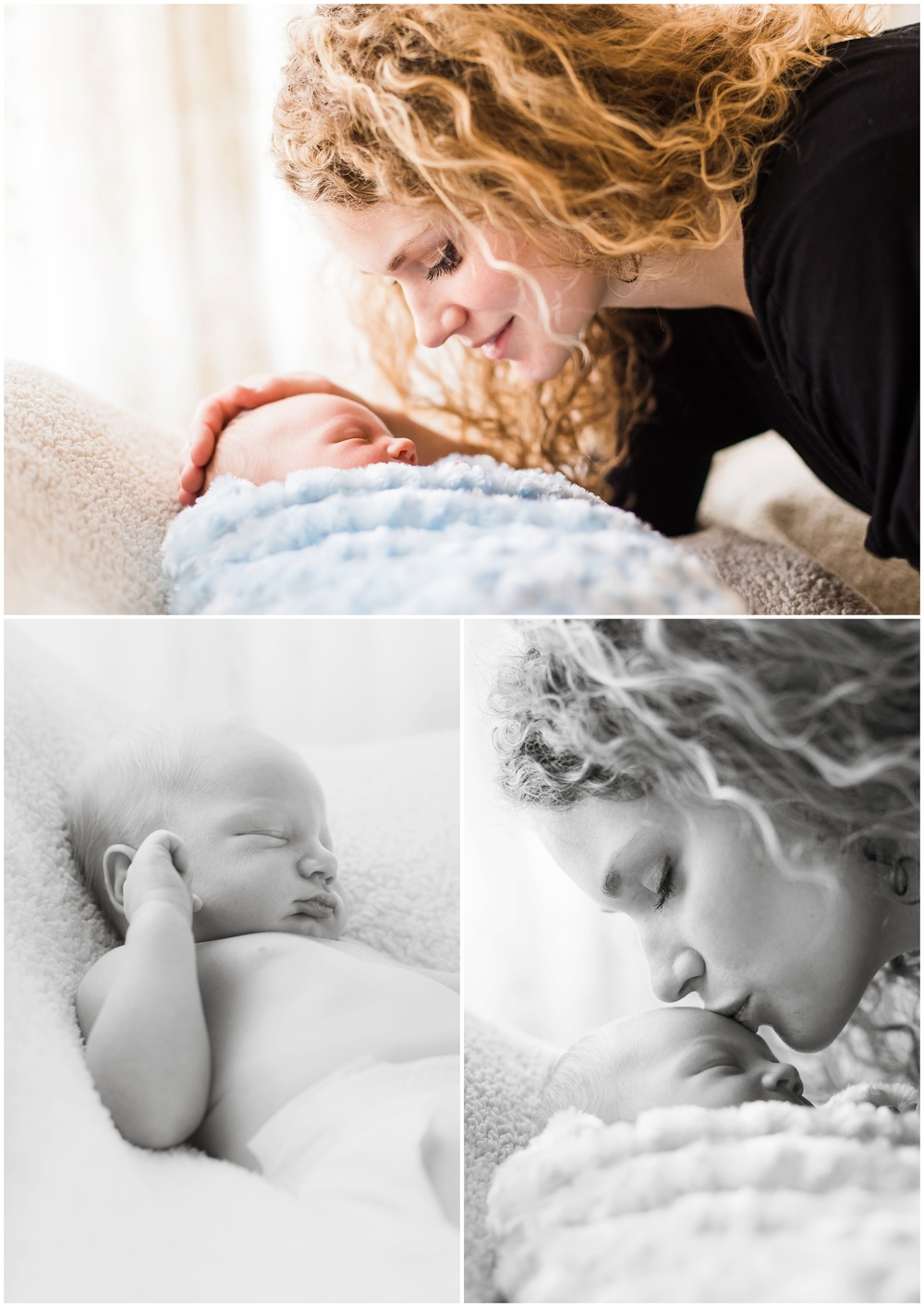 Boise-Idaho-Newborn-Lifestyle-Session-1