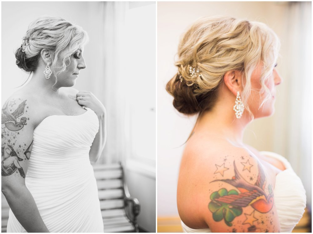 Star-barn-Idaho-Wedding-Photography-getting-ready2