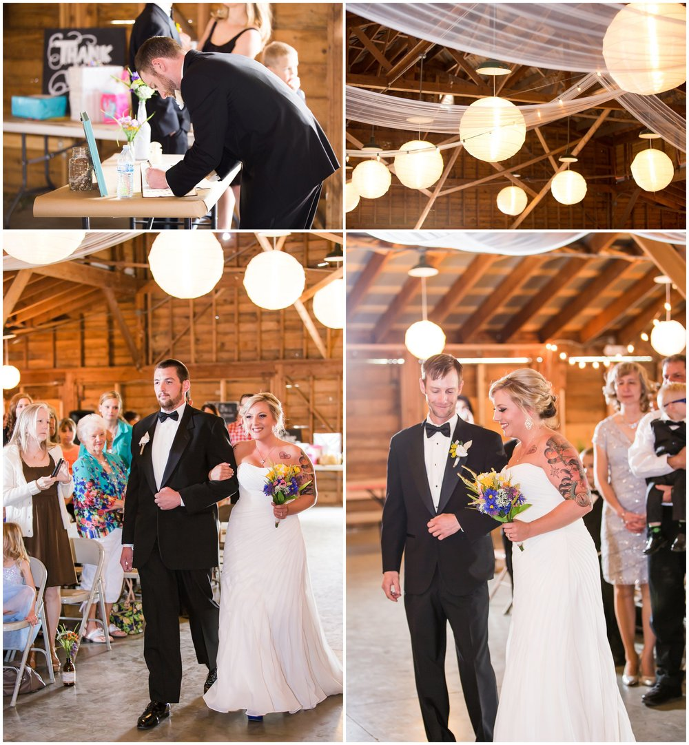 Star-barn-Idaho-Wedding-Ceremony-photography