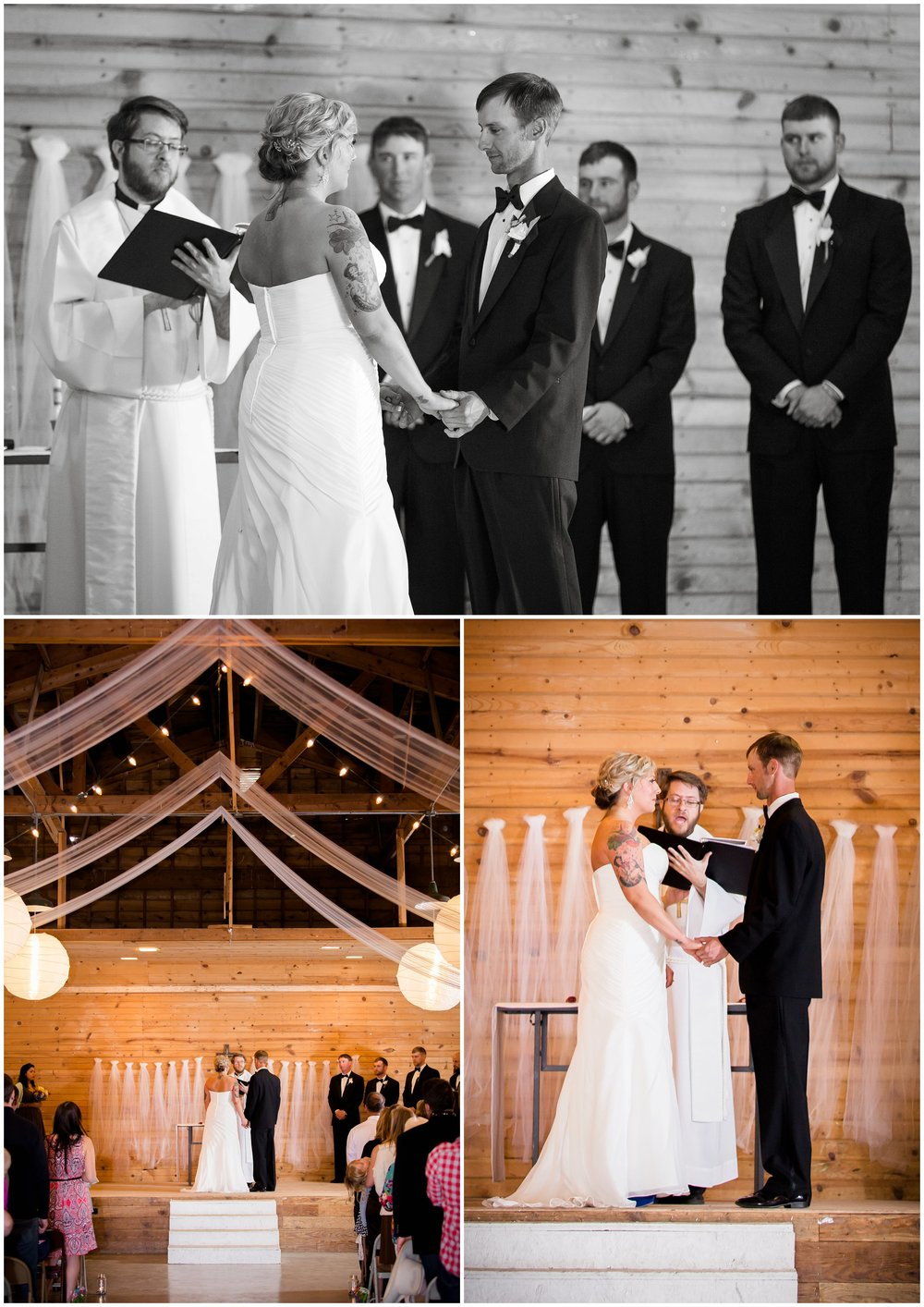 Star-barn-Idaho-Wedding-Ceremony-photography2
