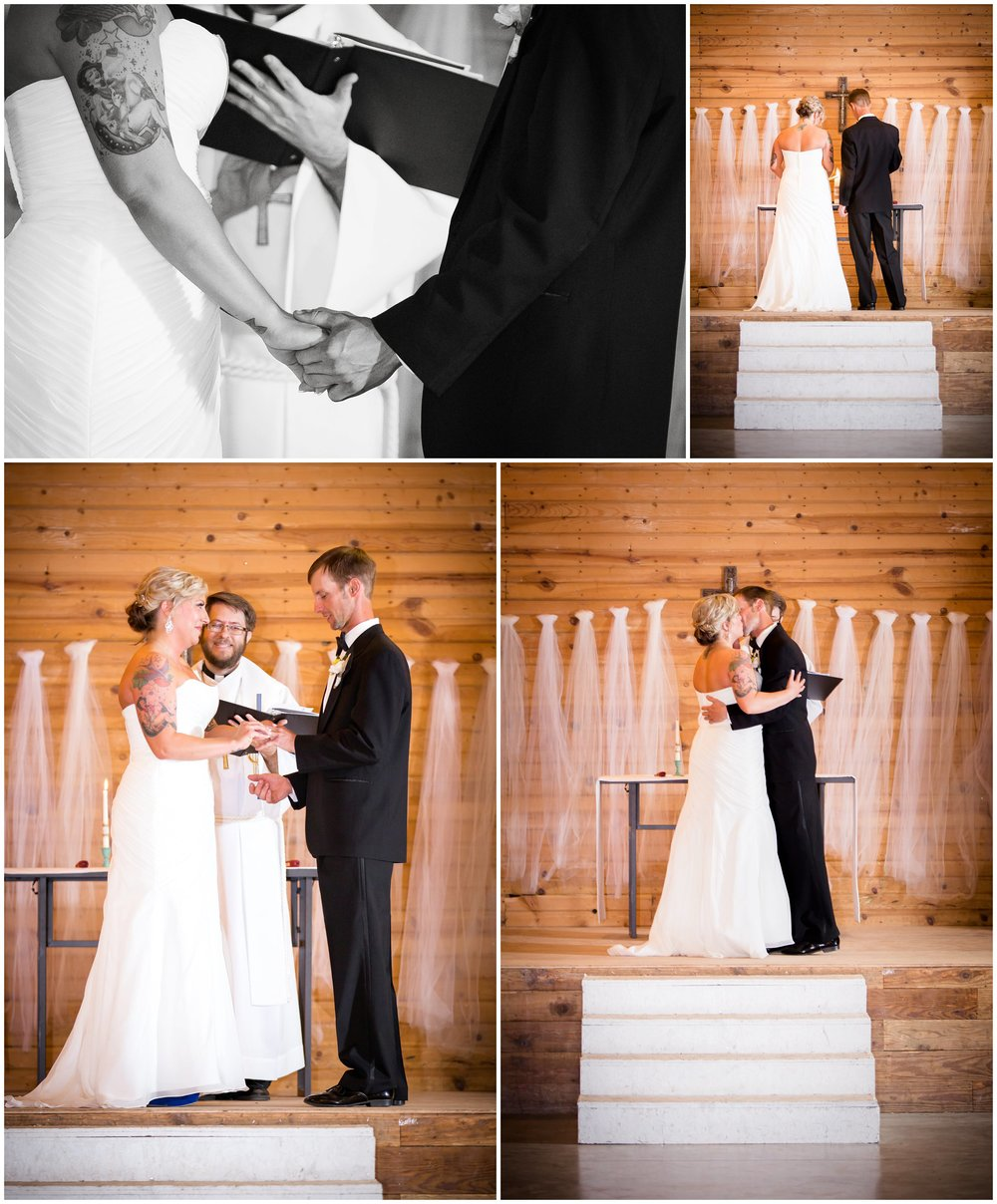 Star-barn-Idaho-Wedding-Ceremony-photography3