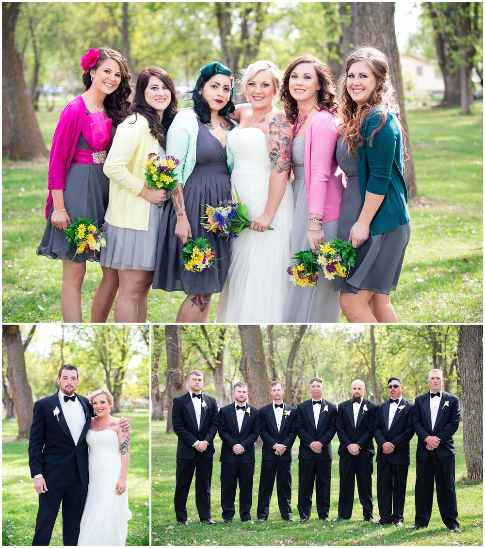 Star-barn-Idaho-Wedding-photographer-bridesmaids-groomsmen-1