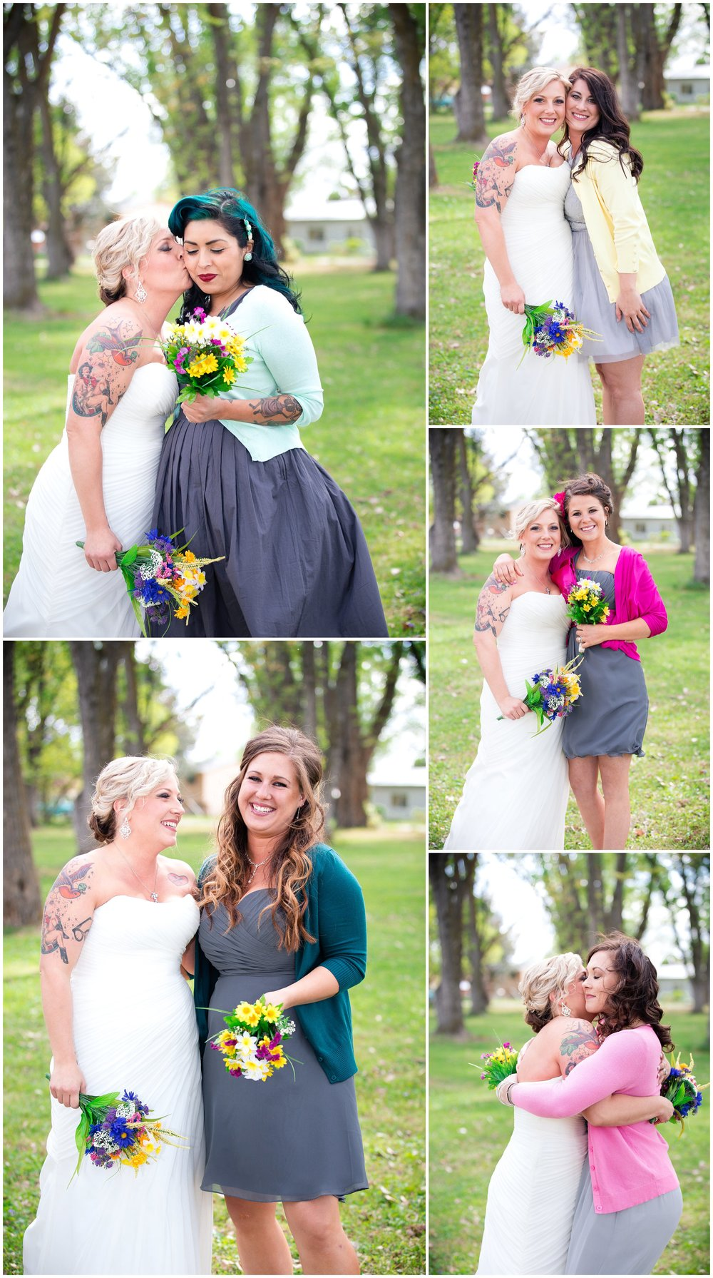 Star-barn-Idaho-Wedding-photographer-bridesmaids