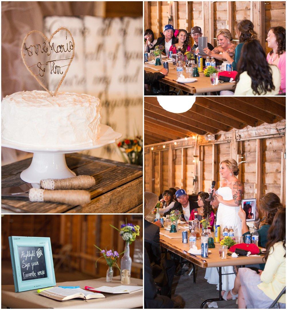 Star-barn-Idaho-Wedding-reception-photography
