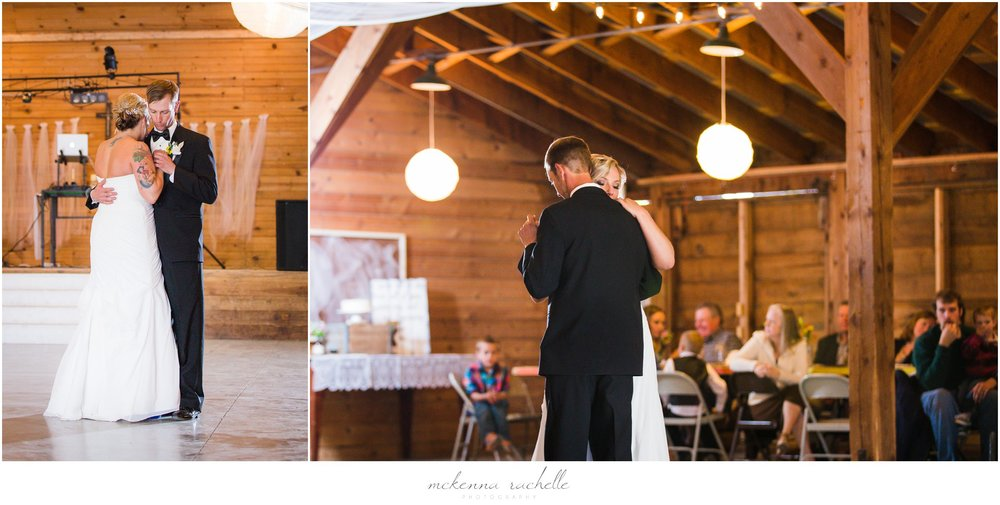Star-barn-Idaho-Wedding-reception-photography-2