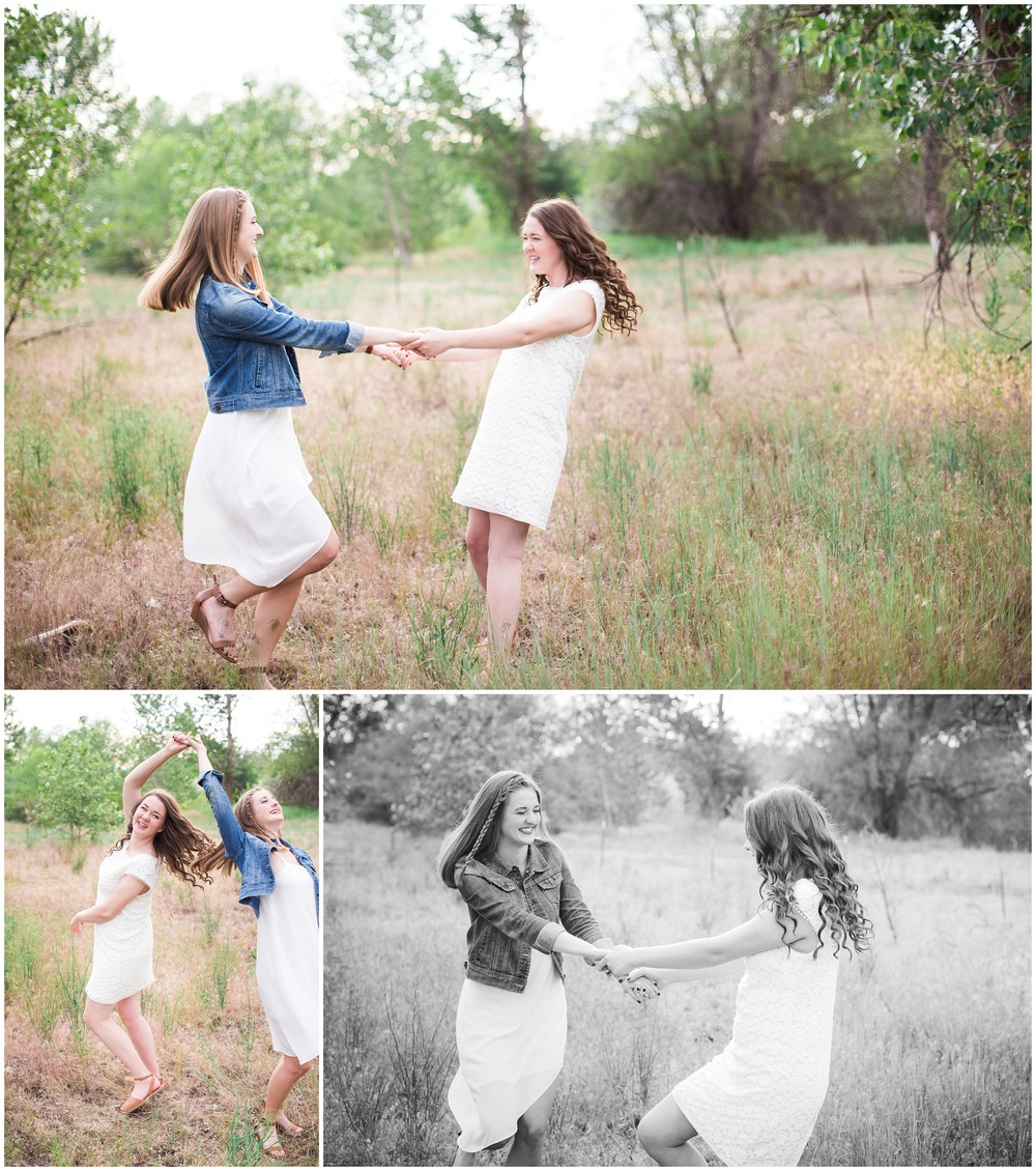 best-friends-photo-session-field