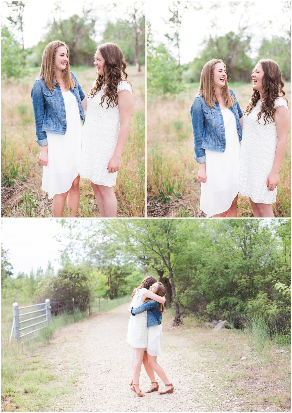 best-friends-photo-session-eagle-idaho