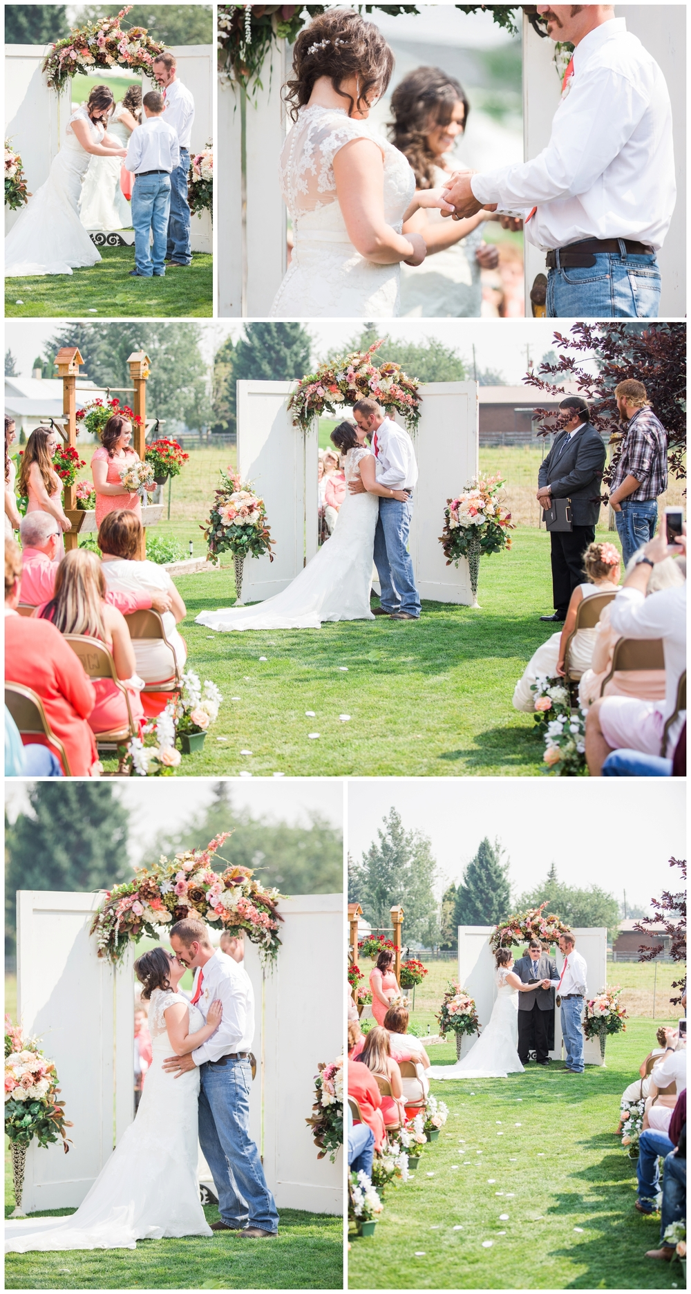 teton-idaho-wedding-photographer_0005.jpg