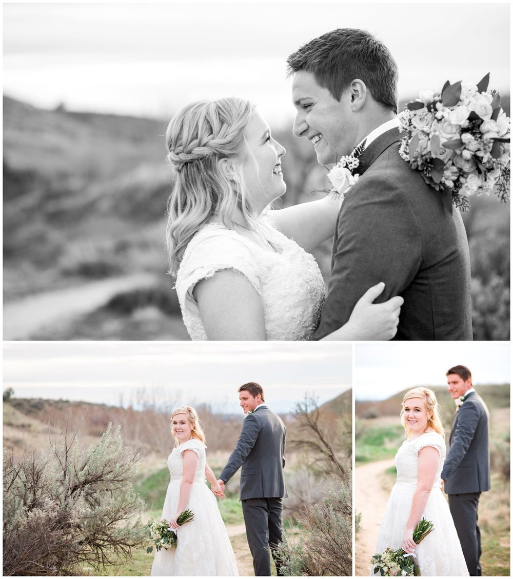 desert-sagebrush-bridal-photos-2.jpg