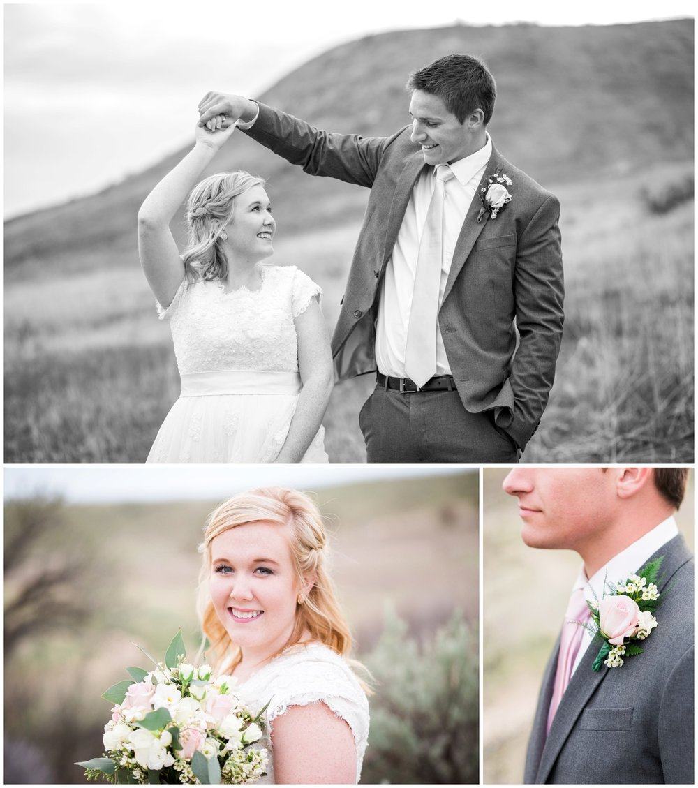 desert-sagebrush-bridal-photos-5.jpg