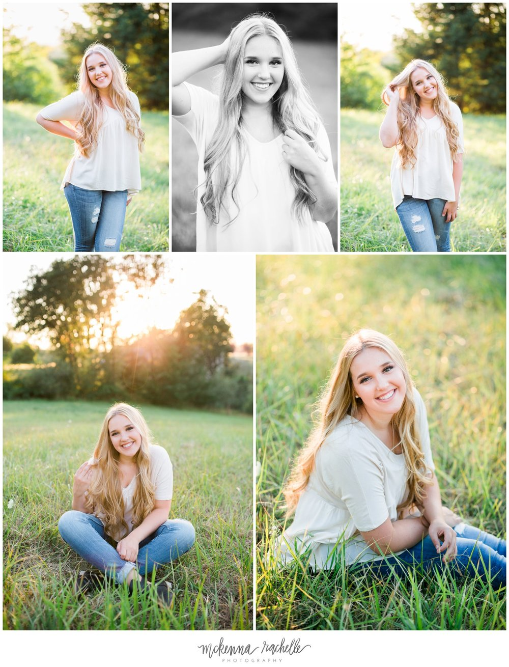 High school senior photographer serves Portland, Hillsboro, and Beaverton Oregon.