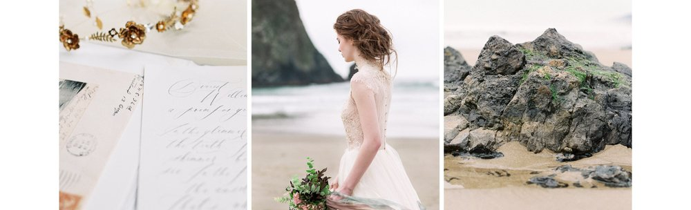 wedding-photographer-oregon-coast_mini.jpg