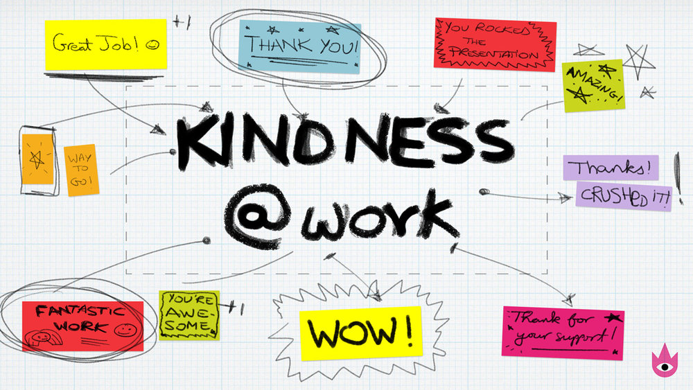 Blog-Banner-Kindness-article.png