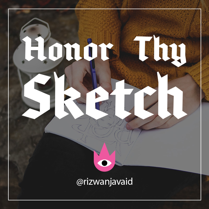 Banner-Honor-Thy-Sketch.jpg