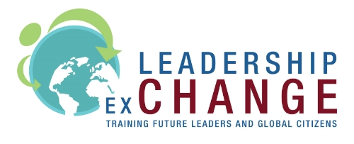 logo leadership exchange with slogan jpg.jpg