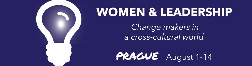 women&leadership_resized-01 (1).png
