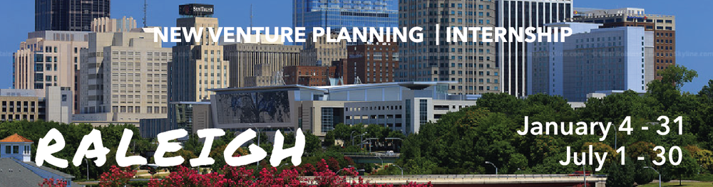 raleigh_updated-01 (1).png