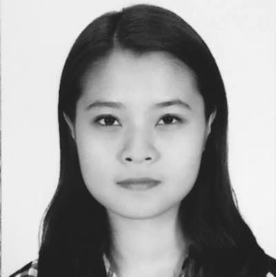 "Tu Lien ""Lucy"" Chu    Home country:  Vietnam   University:  Macquarie University   Majors:  International Business   Fun Fact:  An expert an analyzing people based on their zodiac signs  Contact  Lucy"