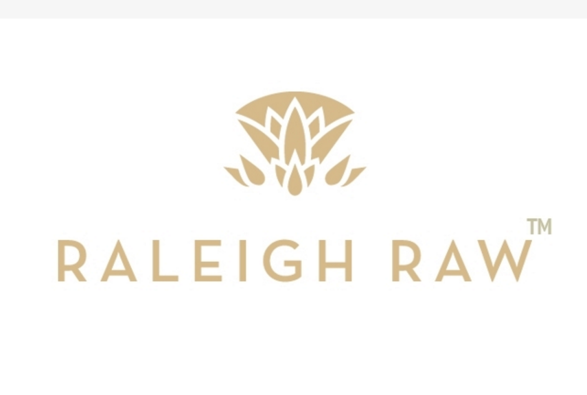 ORGANIC • 100%   RAW   • COLD PRESSED NC's Premier Juice and   Raw   Food Company.       Raleigh Raw