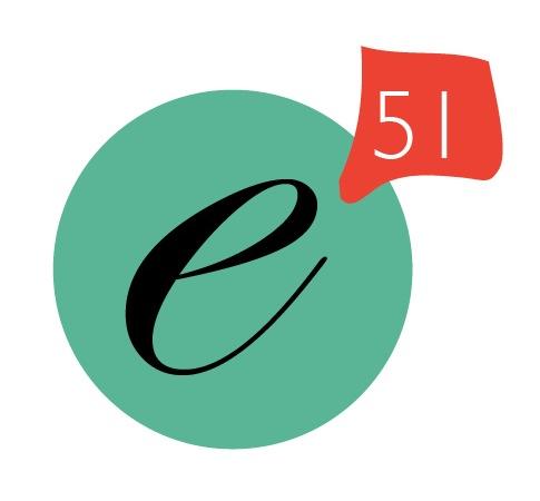 E51 logo (1).jpg