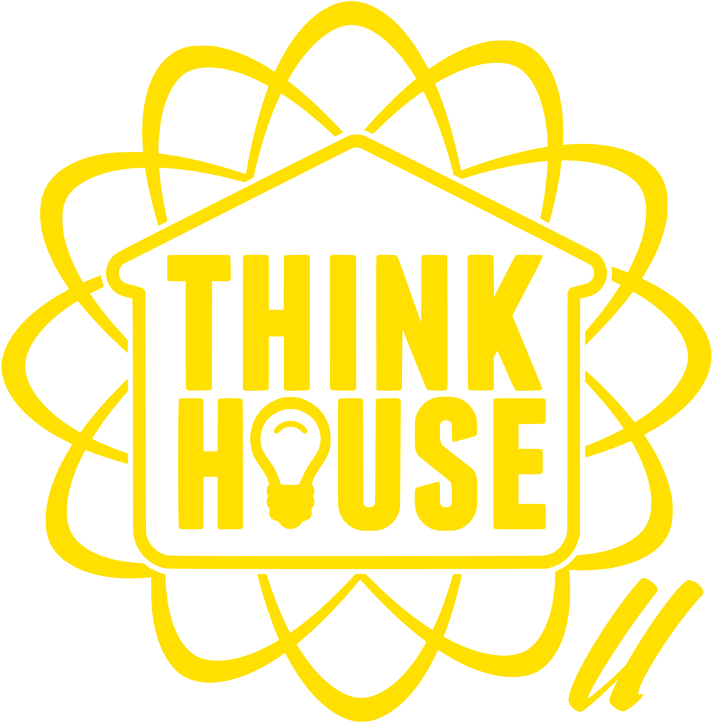 ThinkHouseU_logo_monochrome.jpg