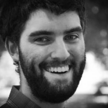 Ethan Levy, Prague: Social Entrepreneurship Alumnus Where is he now??   Founder at FailUp; Incoming Think House Fellow Passion: Startups! Education: Tulane University