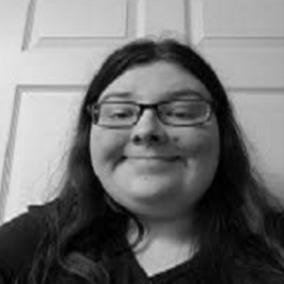 Amber Colyer    Home country:  United States   University:  University of Central Florida   Major:  Creative Writing   Fun Fact:  Horror genre nerd  Contact Amber