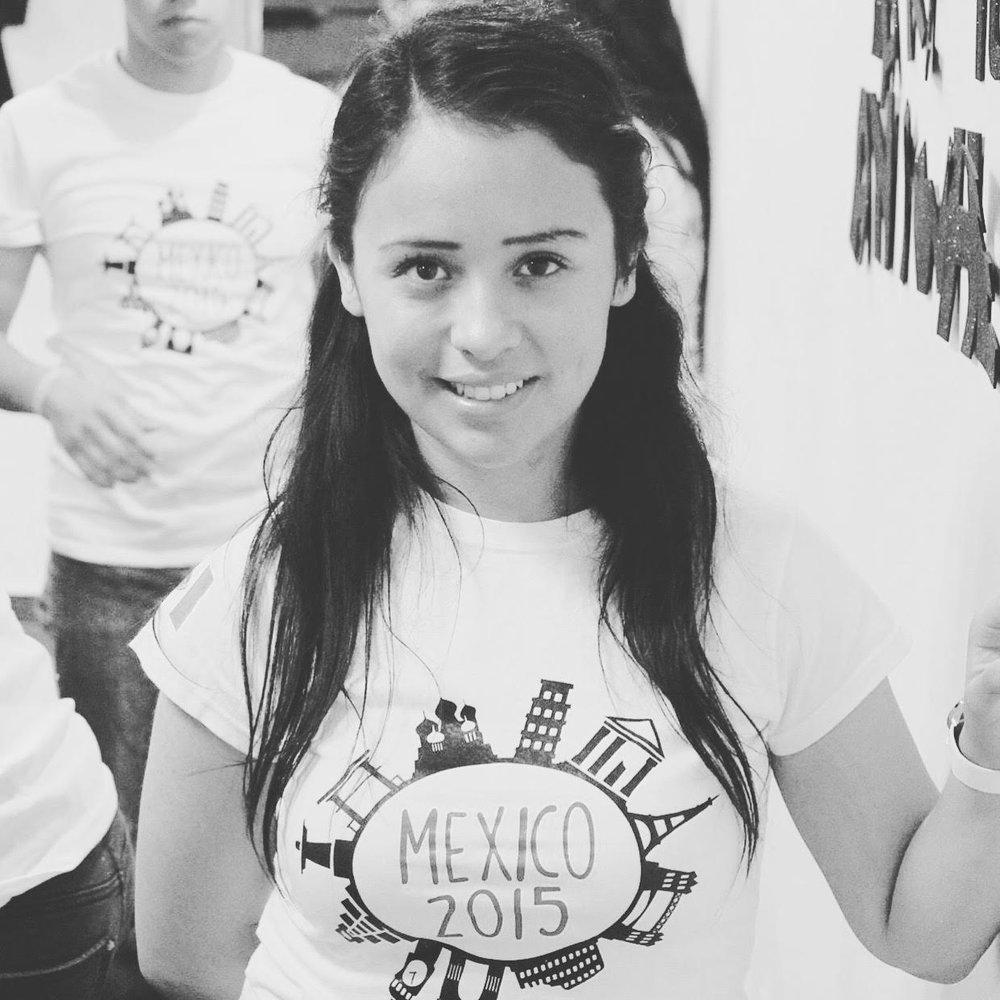 Daniela Verónica Uribe Hernandez .jpg