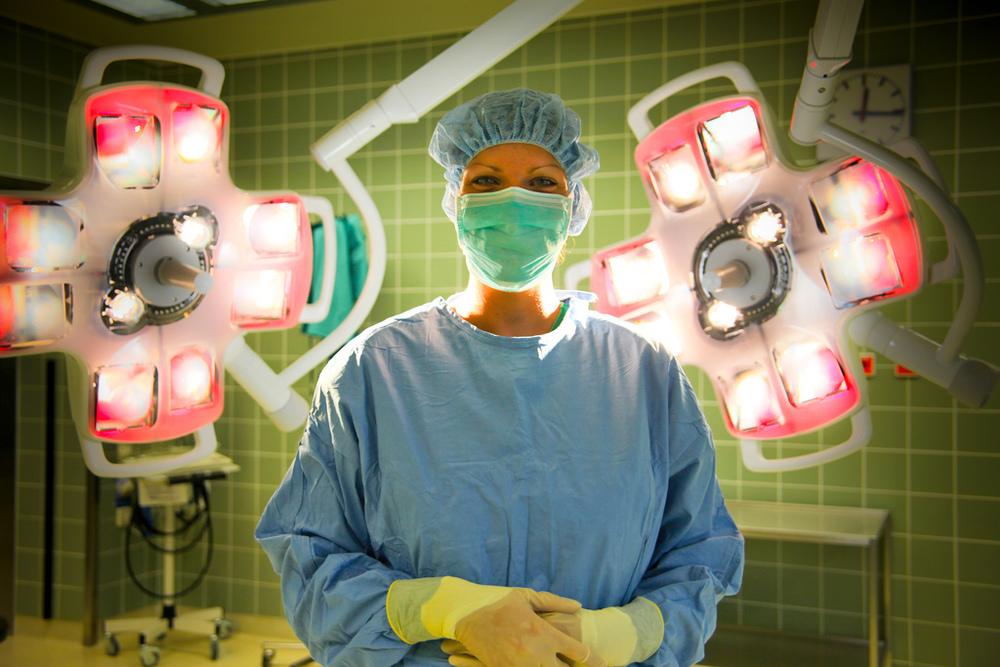 nurse lights.jpg