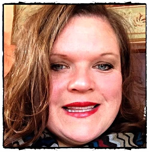 Melissa Kelpis Houser