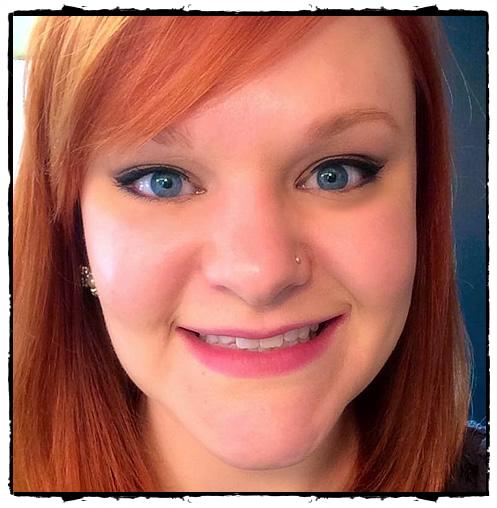 Christina Bainbridge