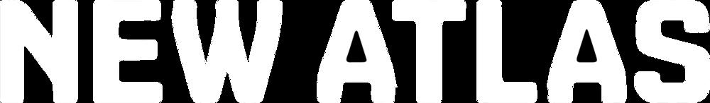 newatlas-logo-white-on-black.png