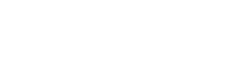 Canadian-Cycling-Magazine.png