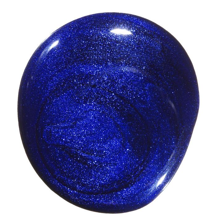 artpop-style-blue-orb-polish