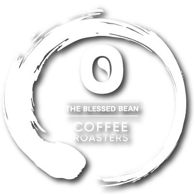 The Blessed Bean Coffee Roasters