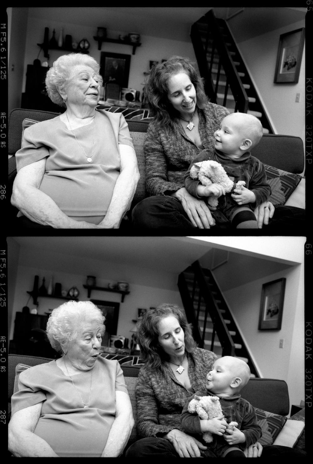Loving Aunt Ruth09.jpg