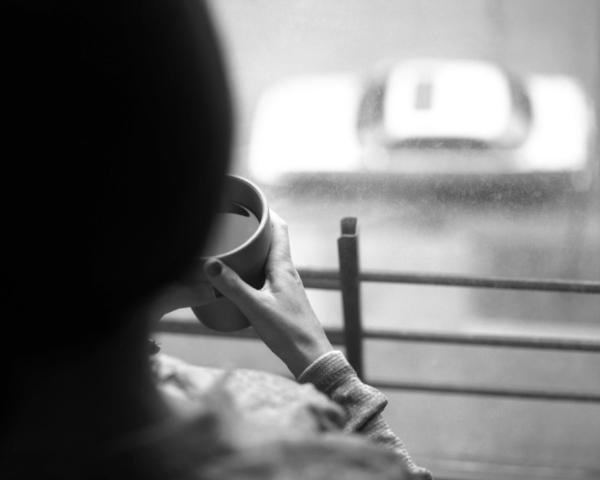 Tanya_Taxi.jpg